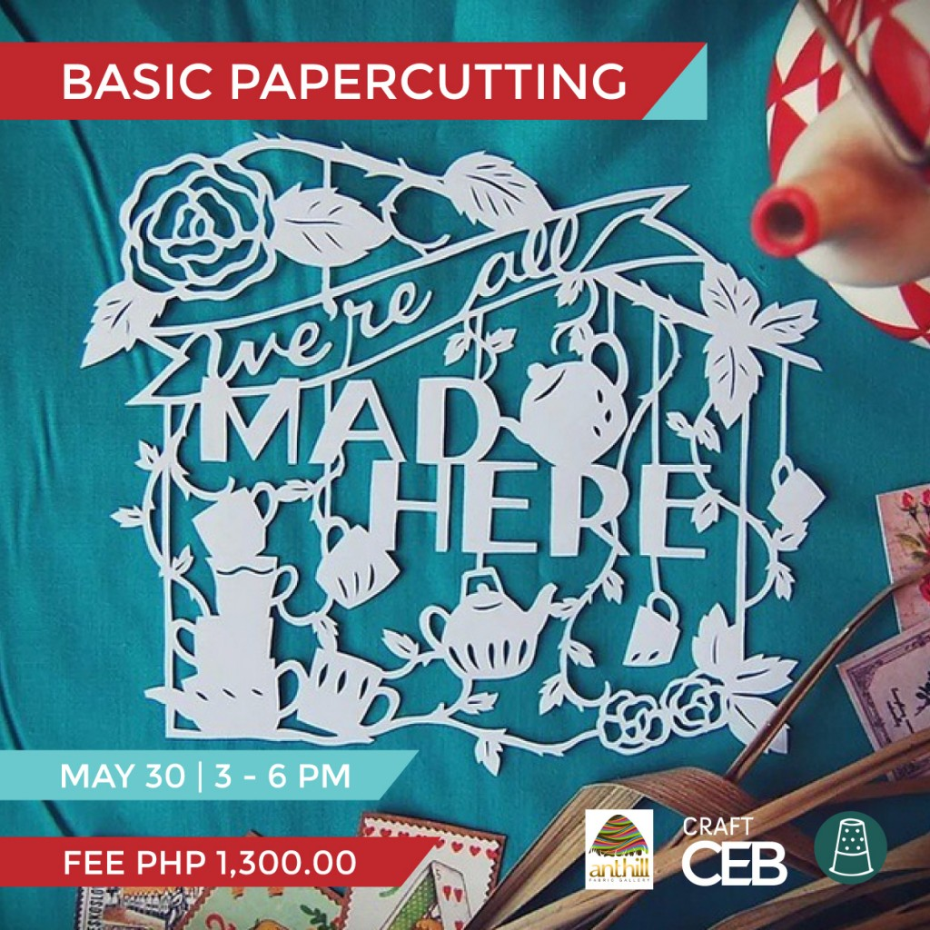 basic papercutting cebu-01