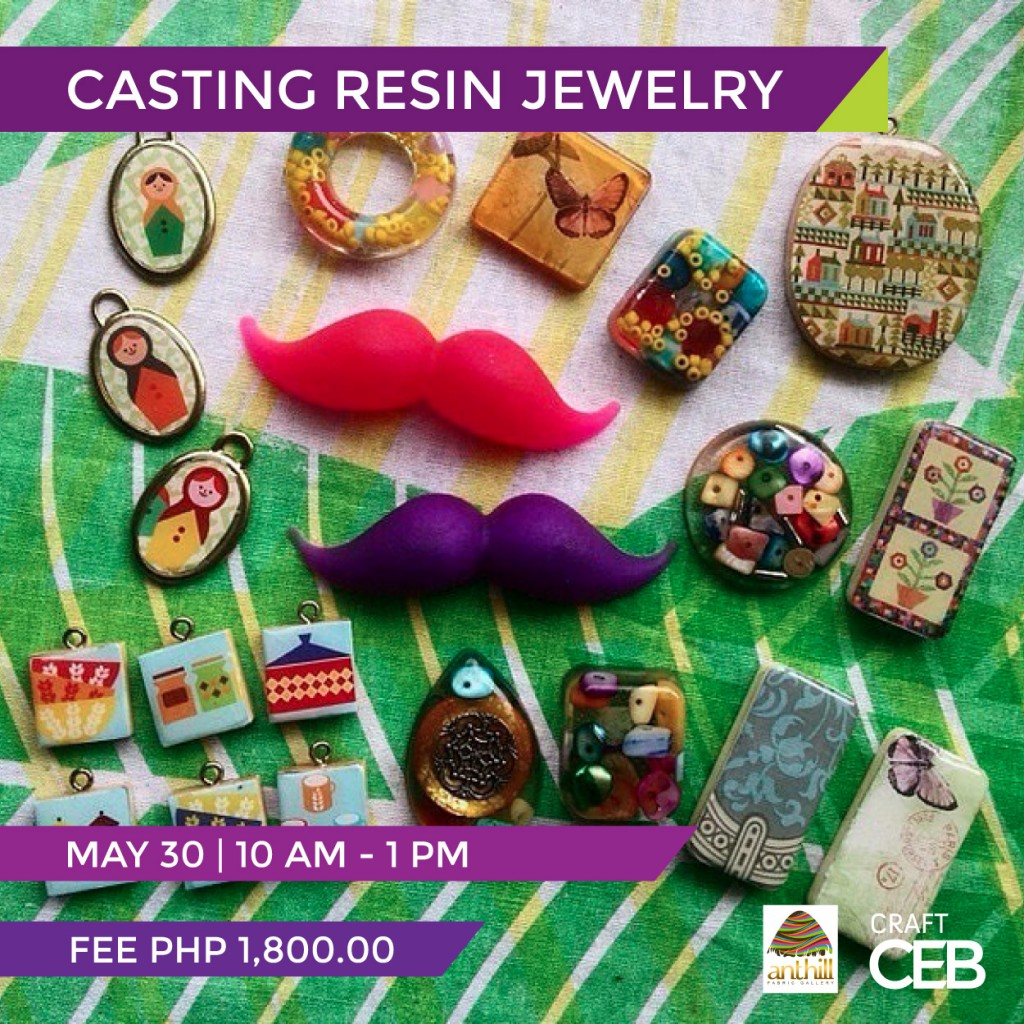 casting resin jewelry craft ceb may revised-01