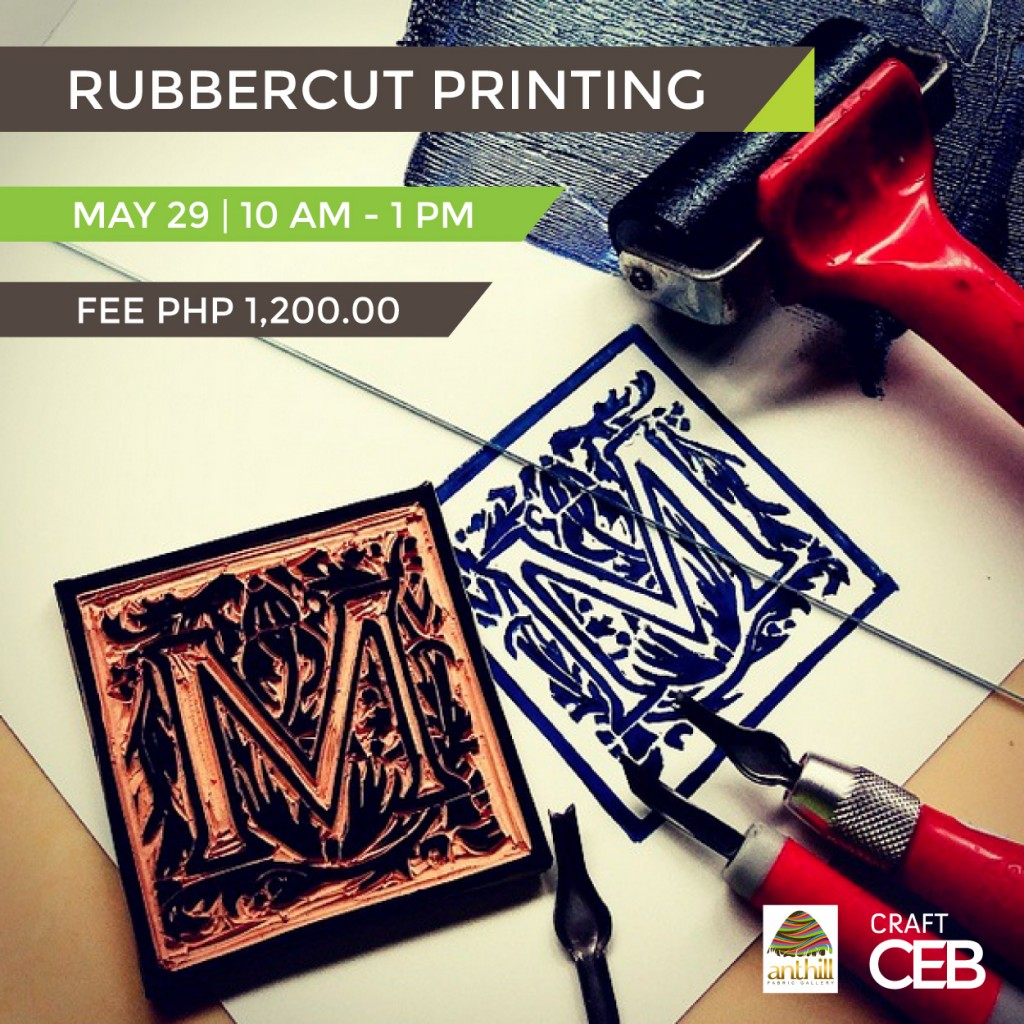 rubbercut printing cebu may-01